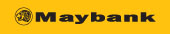 links maybank